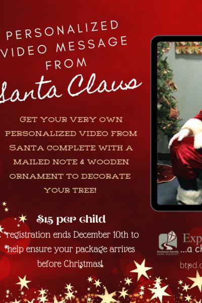 CC_Personalized_Message_from_Santa_Landscape_Flier__1
