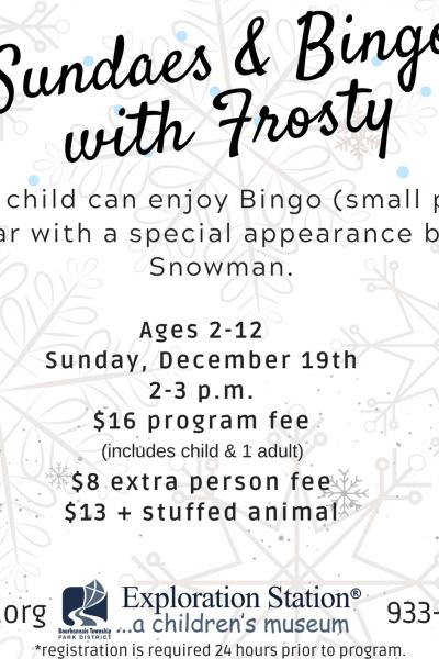 Sundaes_and_Bingo_with_Frosty_Landscape_Flier