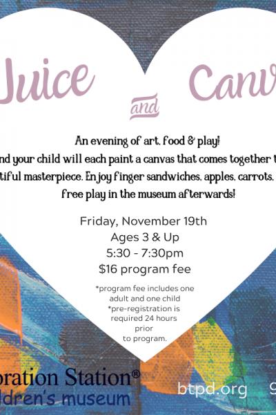 _CC_Juice_and_Canvas_Flier
